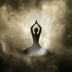 Meditation-To-Achieve-Spiritual-And-Psychological-Health-300x3001